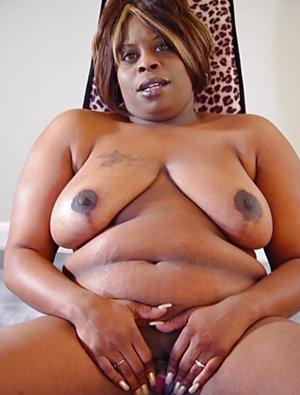 Nude Big Black Tits Pics
