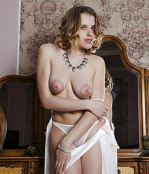 Nude Perky Tits Pics