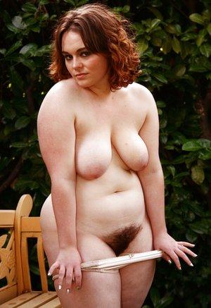 Nude Fatty Girls Pics