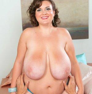 Nude Big Melons Pics