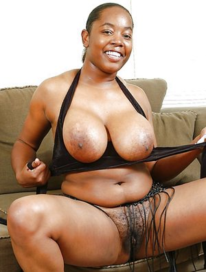 Nude Black Pussy Pics