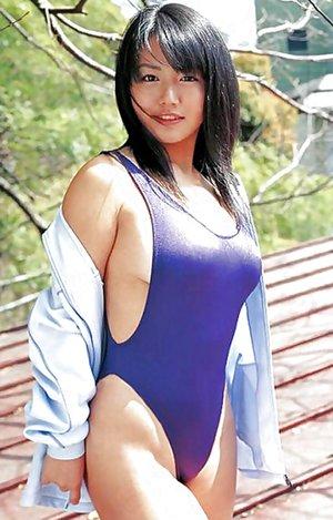 Swimsuit Pics