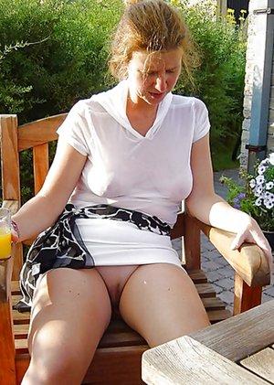 Stepmom Pussy Pics