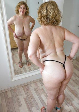 Nude Big Black Ass Pics