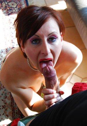 Nude British Girls Pics