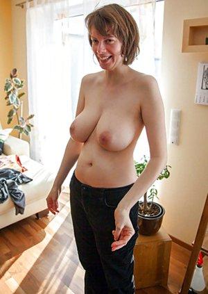 Mom Next Door Pics
