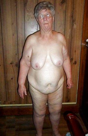 Nude Older Women Pics