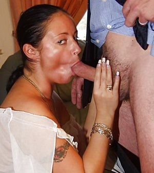 Sexy Nails Pics