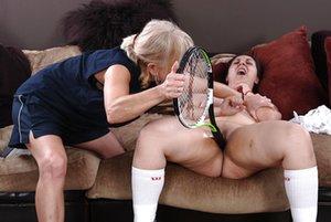 Painful Sex Pics