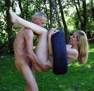 Couple Sex Pics