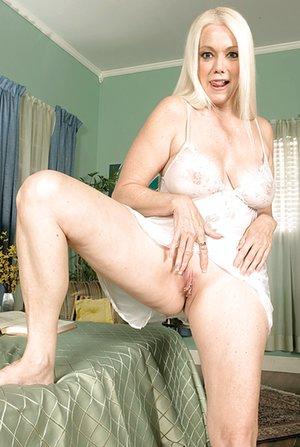 Underwear Pics